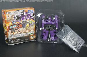 G2-HERO-MEGATRON-Transformers-Chronicle-EZ-Collection-02-Takara-Tomy-2011