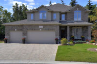 Vranic Custom Homes - We Build The Quality You Expect!