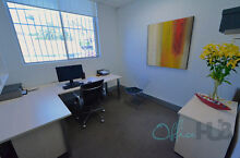Crows Nest -2 months free rent! Private office space for 4 people Crows Nest North Sydney Area Preview