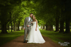 Full Day Wedding Photography Special! Peterborough Peterborough Area image 3
