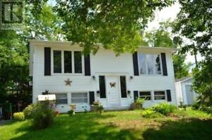 114 Clarence Avenue Fredericton, New Brunswick