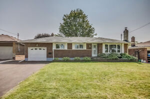 DURHAM REGION HOMES WITH INCOME