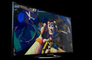 "Sony 55"" KDL-55W802A W802 Series 3D LED Internet TV London Ontario image 2"