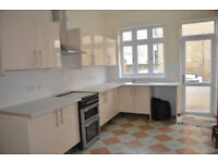 Double Room to Let In Forest Gate E7 8QU ===ALL BILLS INCLUDED===