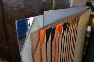Acrylic Perspex Sheets Wangara Wanneroo Area Preview