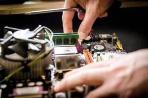 Laptop repairs, Computer repairs, printers toners inks supply