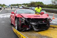 scrap car,junk car,top $$ unwanted car 9053345338 call NOW