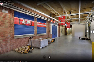 **** FIRST RENT FREE!!! FREE MOVE-IN VAN!!! *** Kitchener / Waterloo Kitchener Area image 4