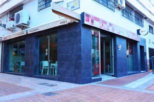 South Spain Malaga Commercial property for Sale Great Investment