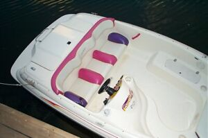 Jet Boat for Fast Sale