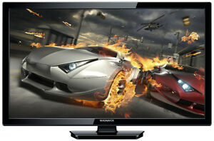 Magnavox 29ME403V/F7 29.0-Inch 720p 60Hz LED TV FOR SALE