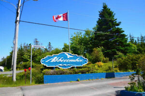 Own a Piece of Paradise at Abbecombec Ocean Village - Lot 74