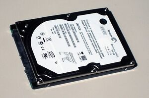Sony PS3 160GB HDD Replacement - Plug & Play