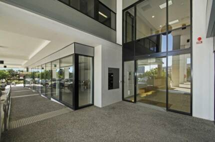 Last Large Office For Lease #Officeforlease  #NorthLakes