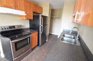 2-bed Renovated w balcony-Avail Dec or Jan 1st 144ave