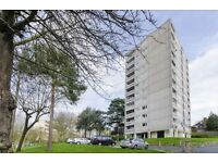 2 bedroom flat in Tangley Grove, London, SW1