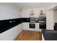 1 bedroom in Garthdee, Aberdeen, AB10