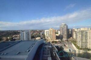 Bondi Junction - Private office for up to 4 people -Natural light Bondi Junction Eastern Suburbs Preview