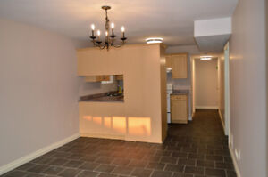 2 Bedroom Suite in Cloverdale - Ready to Move In