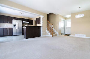 3 Bedroom Townhouse Available - May 1st - Fairwinds-Stittsville