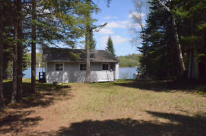 This 3 bedrooms Cottage will charm you. Well priced !! Gatineau Ottawa / Gatineau Area image 9
