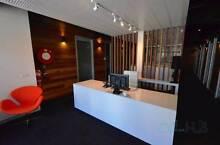 Balmain - Private office for 6 people - Close proximity to CBD Balmain Leichhardt Area Preview