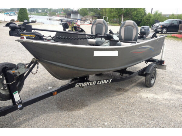 yamaha 25hp for sale canada
