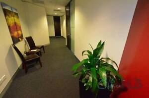 Botany - Private office for up to 2 people - Plenty of parking! Botany Botany Bay Area Preview
