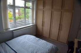 DOUBLE room Peckham Rye!