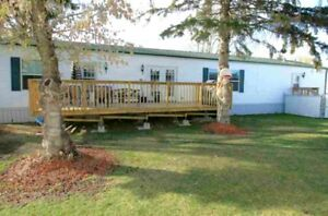 Beautiful 3 Bedroom Home for Rent August 1st - Pet Friendly!