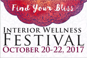 Interior Wellness Festival