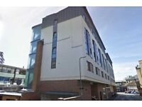 One Bedroom Flat available in Mede House, Bedford Place for £535 Per Month - Available Now