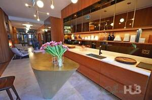 Surry Hills - Impressive private office for 2 people Surry Hills Inner Sydney Preview