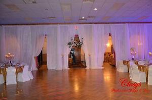 WEDDING DECOR Windsor Region Ontario image 7