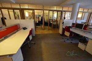Surry Hills - Immaculate 2 person private office space Surry Hills Inner Sydney Preview
