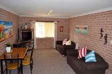 NELSON BAY - HOLIDAY UNIT Nelson Bay Port Stephens Area Preview