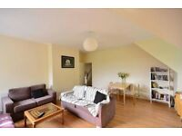 3 Bed Property Available For rent right now in Crouch End!