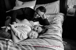 Time to update your family photos?? Oakville / Halton Region Toronto (GTA) image 6