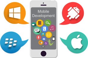 Convert Any Website to Mobile App !! 416-628-5275