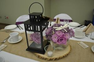 Tying the Knot Wedding & Special Events Decorating & Rentals Cornwall Ontario image 7