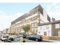 2 BED APARTMENT: GAZELLE HOUSE MANBEY PARK RD STRATFORD E15 1EQ ( NO DSS TENANT CALLING)