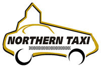 TAXI DRIVERS WANTED IN TIMMINS