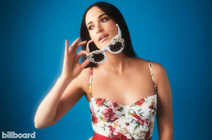 WANTED: 2 (TWO) Kacey Musgraves Tickets 01/11/19 TORONTO $200