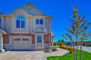 OPEN HOUSE IN ANDOVER TRAILS SUNDAY MAY 21 11-1PM
