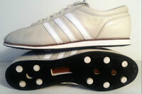2006 Adidas World Cup 66 Limited Edition Size 11 1/2 - Like New!