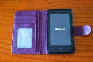 Microsoft Lumia 532 Windows Mobile Phone In Original Box