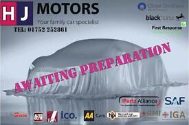 2011 Ford Mondeo 1.8TDCi 125 6sp Zetec Finance Available