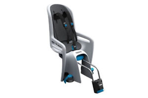 Thule RideAlong Child Bike Seat - New