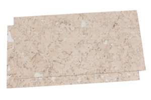 Cork Wall Tiles – We Got You Covered, Thermal