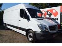 MAN AND VAN HIRE £15ph Reliable and Professional, Cheapest PRICE ON GUMTREE
